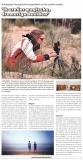 Interview Annagreet Hoogeland in Rondom Leeuwarden 10082015